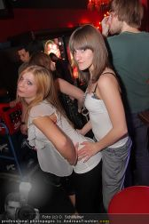 Chicas Noche - Praterdome - Do 07.04.2011 - 89