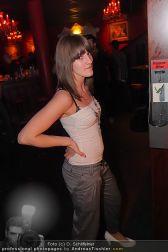 Chicas Noche - Praterdome - Do 07.04.2011 - 92