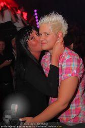Chicas Noche - Praterdome - Do 07.04.2011 - 98