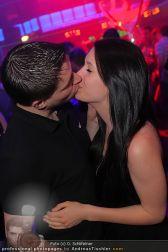 Kiss me Vienna - Praterdome - Fr 08.04.2011 - 37
