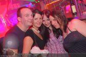 Kiss me Vienna - Praterdome - Fr 08.04.2011 - 4