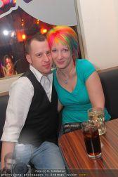 Kiss me Vienna - Praterdome - Fr 08.04.2011 - 40