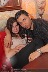 Kiss me Vienna - Praterdome - Fr 08.04.2011 - 63