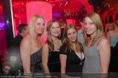 Networkparty - Praterdome - Sa 09.04.2011 - 1