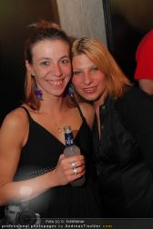 Networkparty - Praterdome - Sa 09.04.2011 - 10