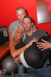 Networkparty - Praterdome - Sa 09.04.2011 - 20