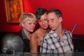 Networkparty - Praterdome - Sa 09.04.2011 - 24