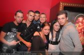 Networkparty - Praterdome - Sa 09.04.2011 - 26