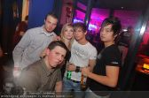 Networkparty - Praterdome - Sa 09.04.2011 - 3