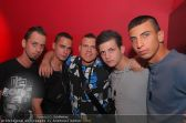 Networkparty - Praterdome - Sa 09.04.2011 - 30