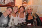 Networkparty - Praterdome - Sa 09.04.2011 - 47