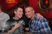 Networkparty - Praterdome - Sa 09.04.2011 - 48