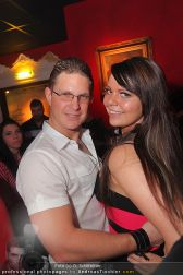 Networkparty - Praterdome - Sa 09.04.2011 - 49