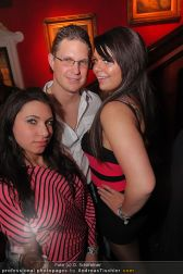 Networkparty - Praterdome - Sa 09.04.2011 - 50