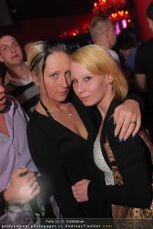 Networkparty - Praterdome - Sa 09.04.2011 - 52