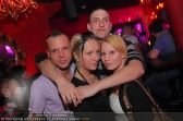 Networkparty - Praterdome - Sa 09.04.2011 - 53