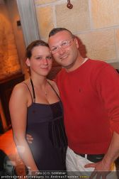 Networkparty - Praterdome - Sa 09.04.2011 - 56