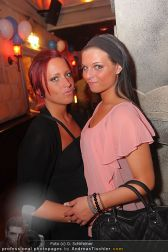 Networkparty - Praterdome - Sa 09.04.2011 - 58