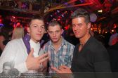 Networkparty - Praterdome - Sa 09.04.2011 - 59