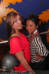 Networkparty - Praterdome - Sa 09.04.2011 - 6