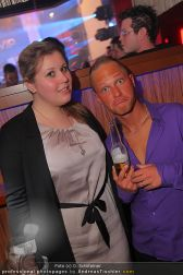 Networkparty - Praterdome - Sa 09.04.2011 - 61