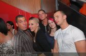 Networkparty - Praterdome - Sa 09.04.2011 - 62