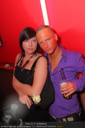Networkparty - Praterdome - Sa 09.04.2011 - 64