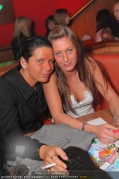 Networkparty - Praterdome - Sa 09.04.2011 - 66