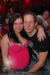 Networkparty - Praterdome - Sa 09.04.2011 - 67