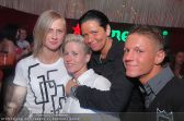 Networkparty - Praterdome - Sa 09.04.2011 - 68