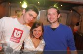 Networkparty - Praterdome - Sa 09.04.2011 - 9
