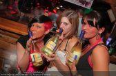 Chicas Noche - Praterdome - Do 14.04.2011 - 1