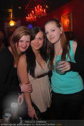 Chicas Noche - Praterdome - Do 14.04.2011 - 13