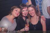 Chicas Noche - Praterdome - Do 14.04.2011 - 23