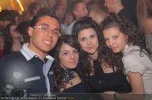 Chicas Noche - Praterdome - Do 14.04.2011 - 24