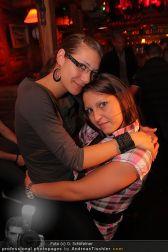 Chicas Noche - Praterdome - Do 14.04.2011 - 48