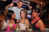 Chicas Noche - Praterdome - Do 14.04.2011 - 52