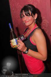 Chicas Noche - Praterdome - Do 14.04.2011 - 55