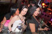 Chicas Noche - Praterdome - Do 14.04.2011 - 66