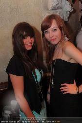 Chicas Noche - Praterdome - Do 14.04.2011 - 9