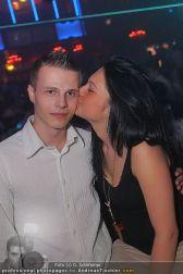 Kiss me Vienna - Praterdome - Fr 15.04.2011 - 38