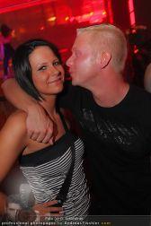 Kiss me Vienna - Praterdome - Fr 15.04.2011 - 42