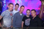 Bunny Attack - Praterdome - So 24.04.2011 - 147