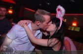 Bunny Attack - Praterdome - So 24.04.2011 - 54