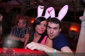 Bunny Attack - Praterdome - So 24.04.2011 - 7