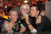 Ladies First - Praterdome - Do 28.04.2011 - 2