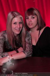 Ladies First - Praterdome - Do 28.04.2011 - 35