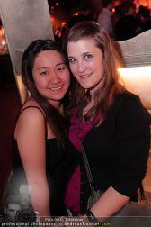 Ladies First - Praterdome - Do 28.04.2011 - 38