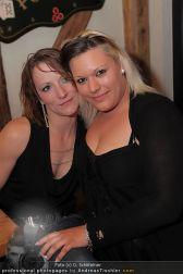 Ladies First - Praterdome - Do 28.04.2011 - 43