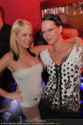 Ladies First - Praterdome - Do 28.04.2011 - 54